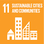Sustainable-Citiesand-Communities