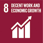Decent-Work-and-Economic-Growth