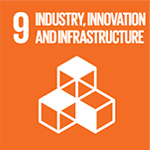 Industry-Innovation-and-Infrastructure